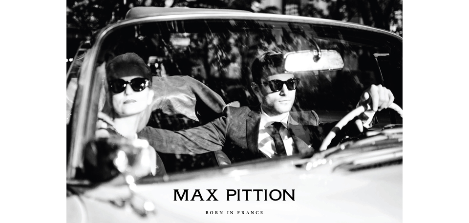 max pittion image for igc_shop 20140825