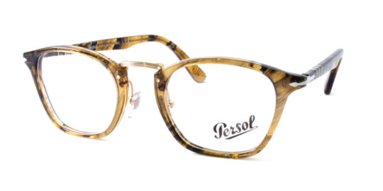 """persol : ペルソール """"3109-v"""""""
