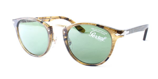 """persol : ペルソール """"3108-s"""""""