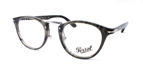 """persol : ペルソール """"3107-v"""""""