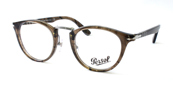 "persol : ペルソール ""3107-v"""