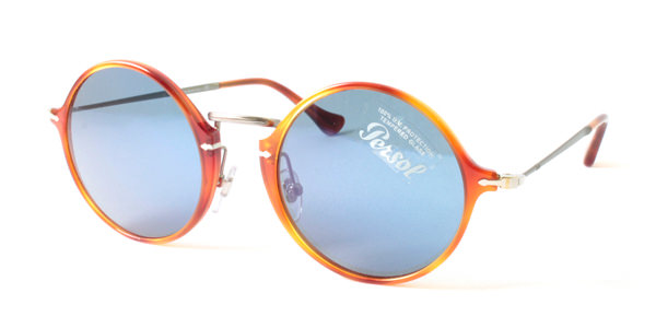"""persol : ペルソール """"3091-s-m"""""""