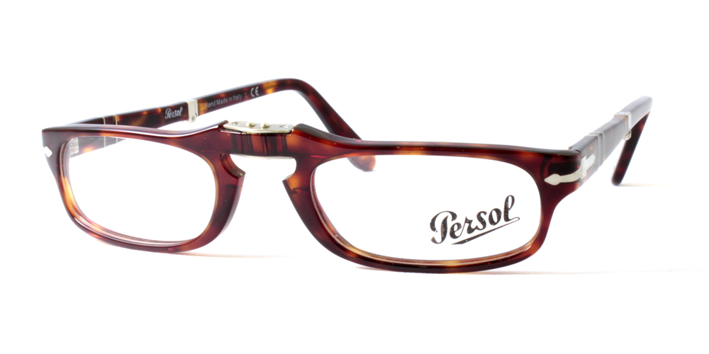 "persol : ペルソール ""2886-v"""