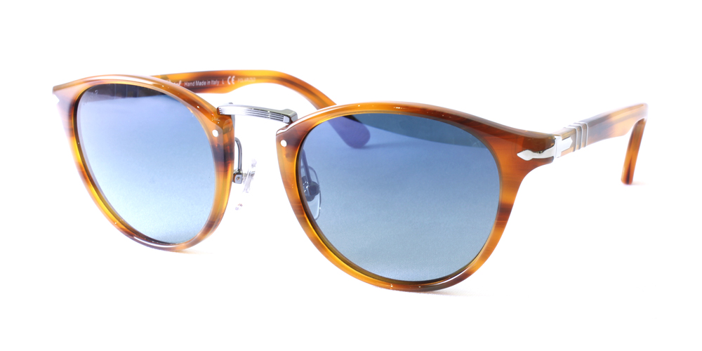 "persol : ペルソール ""3108-s"""