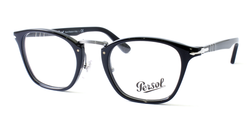 "persol : ペルソール ""3109-v"""