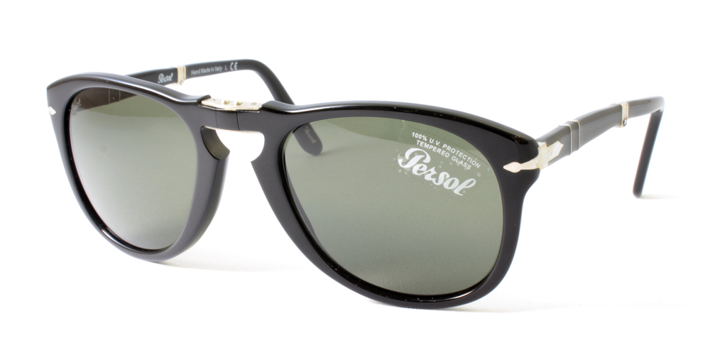"persol : ""714"""