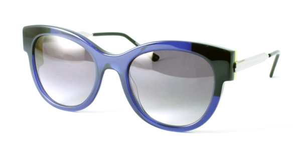 """thierry lasry : ティエリー ラスリー """"angely"""""""