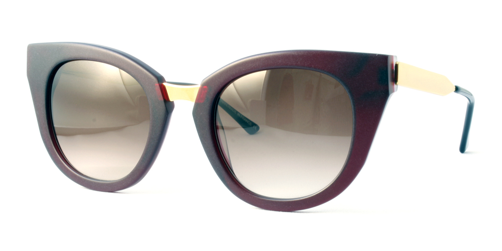 "thierry lasry ""snobby"""