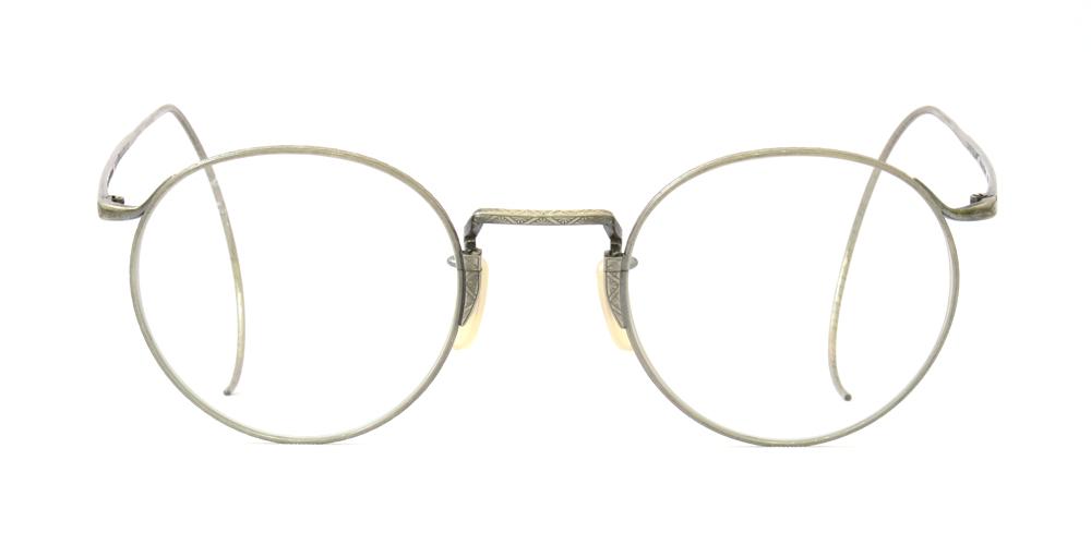 a2a18a9751 oliver goldsmith -optical-