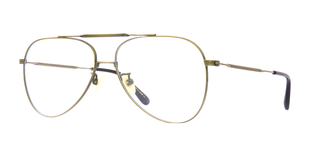 75ed6d0a04 oliver goldsmith