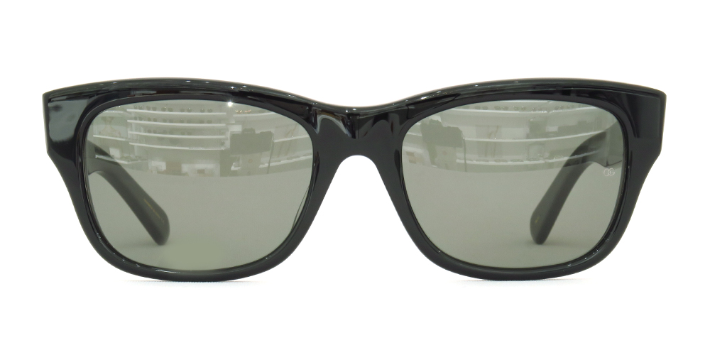 "oliver goldsmith ""consul-g"""