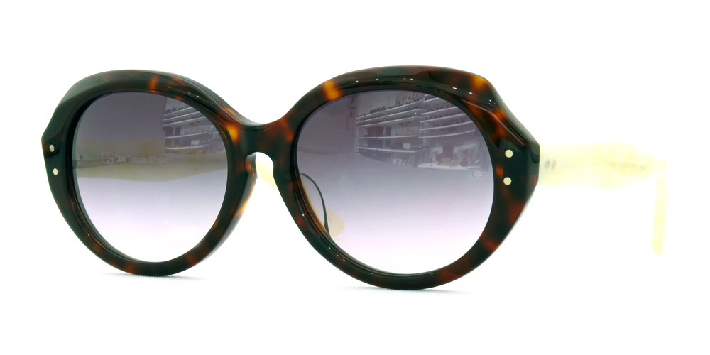 "oliver goldsmith ""hep (1963)"""