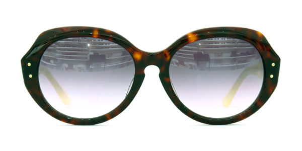 "oliver goldsmith ""hep [1963]"""