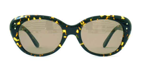 "oliver goldsmith ""sophia [1958]"""