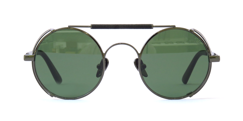 "oliver goldsmith ""decades 1920's no.001"""