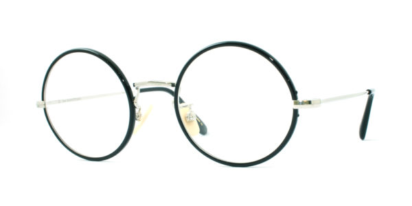 "oliver goldsmith ""oliver pinner 46"""