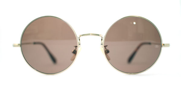 "oliver goldsmith ""oliver pinner 48"""