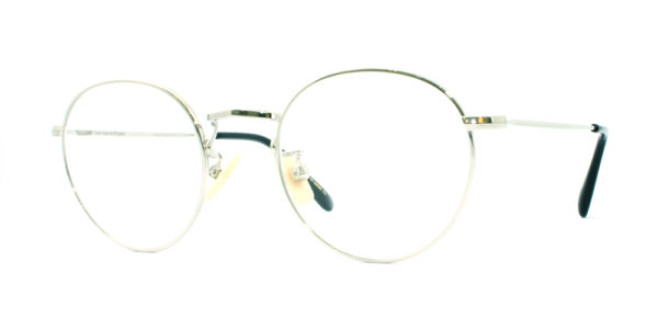 "oliver goldsmith ""radlett 46"""