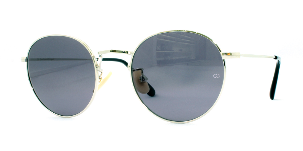 "oliver goldsmith ""radlett 48"""