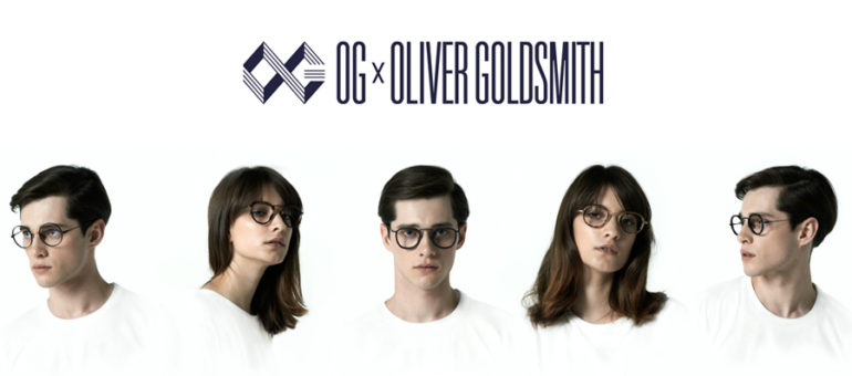 og x oliver goldsmith top image 20170210