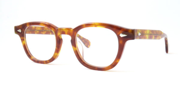 "julius tart optical : ジュリアス タート オプティカル ""ar (44)"""