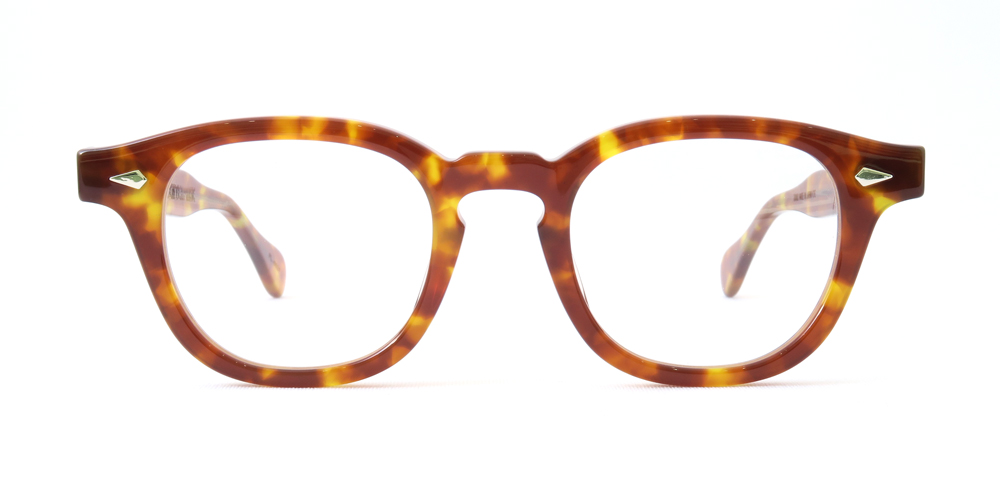 "julius tart optical : ジュリアス タート オプティカル ""ar(46)"""
