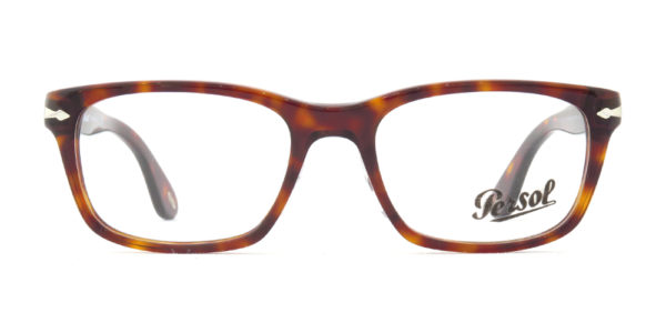 """persol : ペルソール """"3012-v"""""""