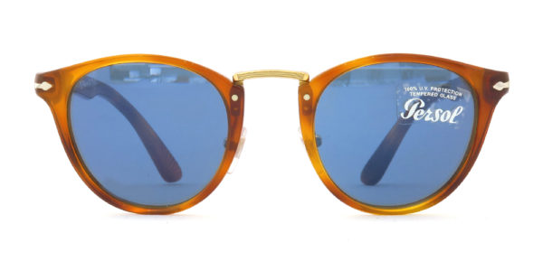 """persol : ペルソール """"3108-s (47)"""""""