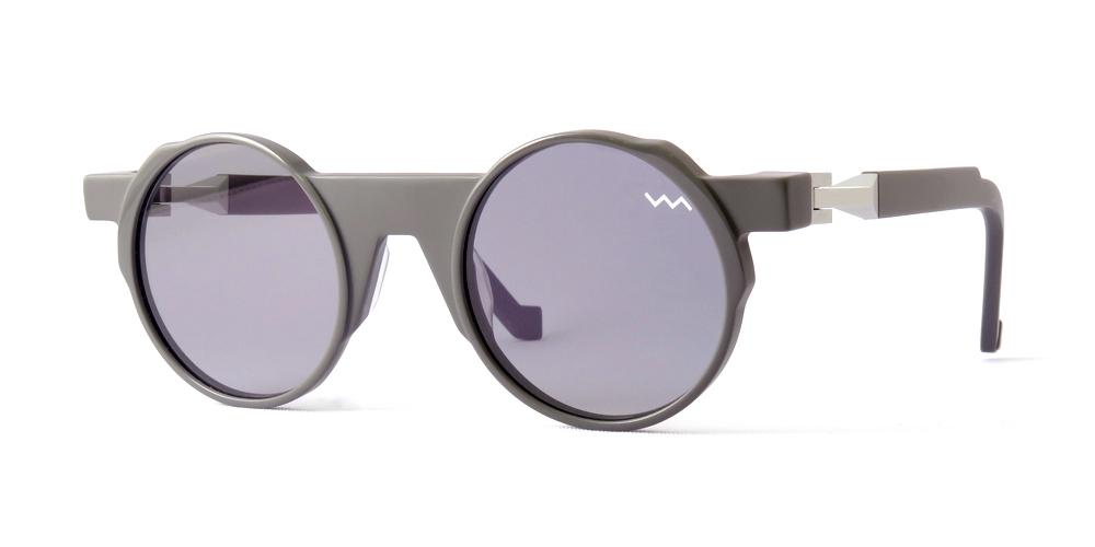 """vava eyewear : ヴァヴァ アイウェア """"bl0002"""""""