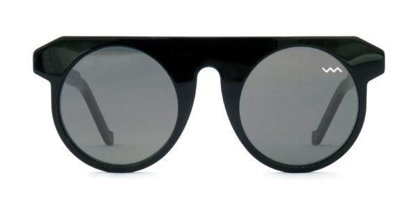 """vava eyewear : ヴァヴァ アイウェア """"bl 0006"""""""