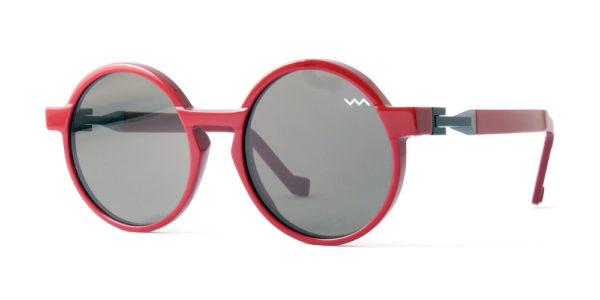 """vava eyewear : ヴァヴァ アイウェア """"wl0000"""""""