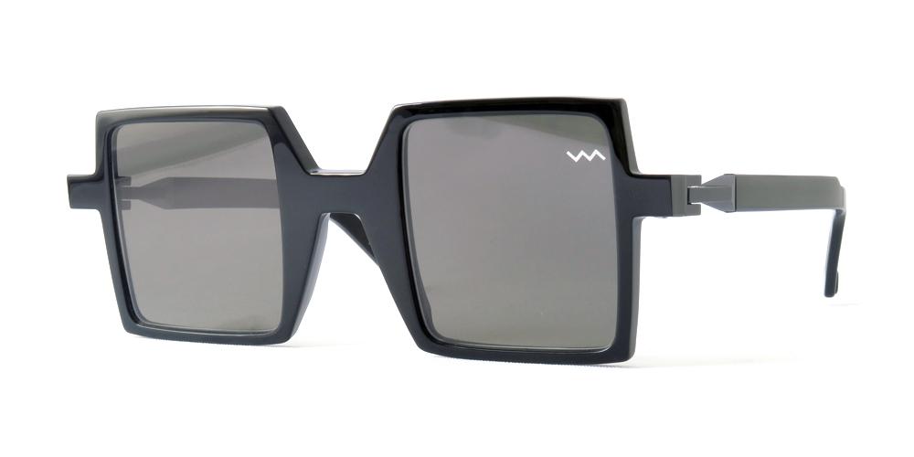 """vava eyewear : ヴァヴァ アイウェア """"wl0002"""""""