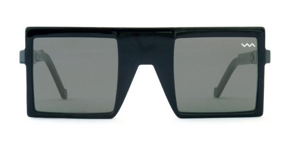 """vava eyewear : ヴァヴァ アイウェア """"wl 0007"""""""
