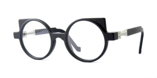 """vava eyewear : ヴァヴァ アイウェア """"wl0009"""""""