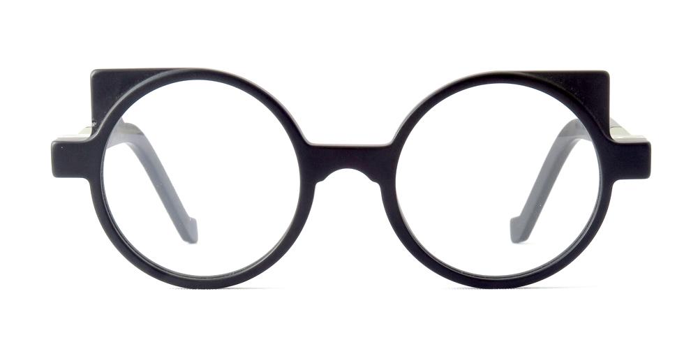 """vava eyewear : ヴァヴァ アイウェア """"wl 0009"""""""