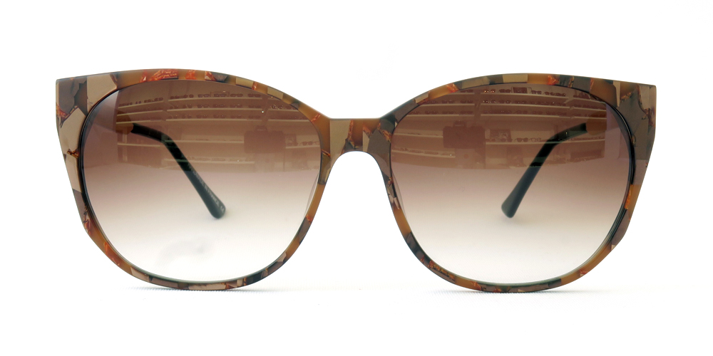 "thierry lasry ""blurry"""