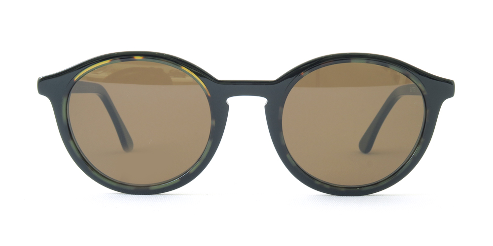 """thierry lasry """"buttery"""""""