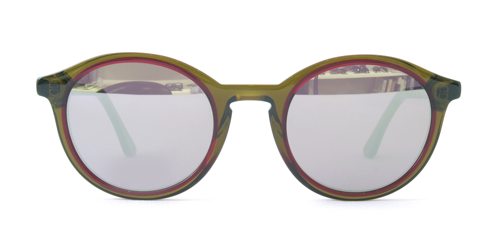 """thierry lasry : ティエリー ラスリー """"buttery"""""""