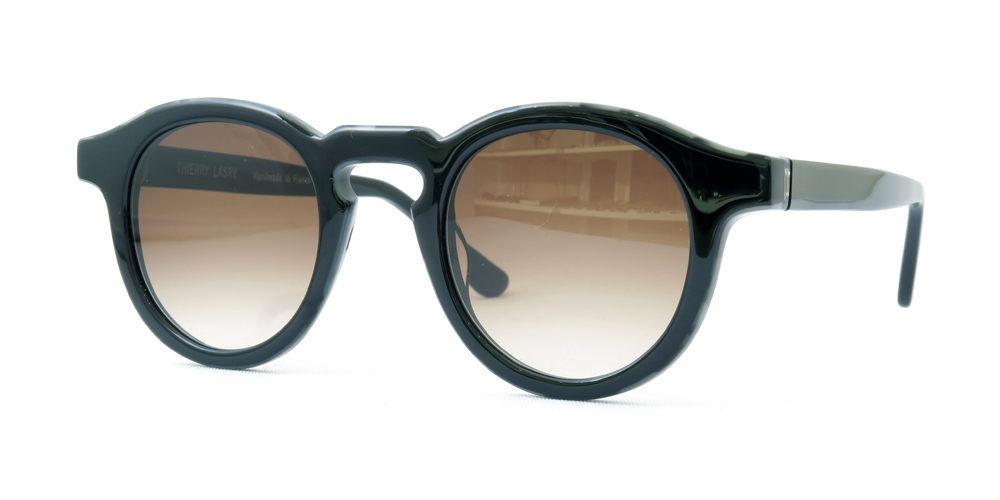 "thierry lasry ""courtesy"""