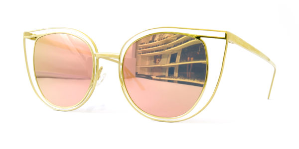 """thierry lasry : ティエリー ラスリー """"eventually"""""""