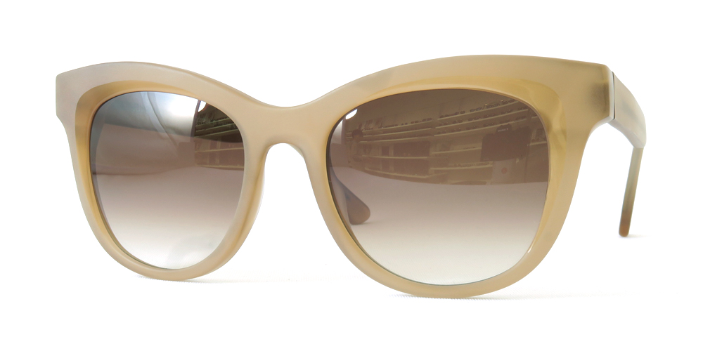 "thierry lasry : ティエリー ラスリー ""jelly"""