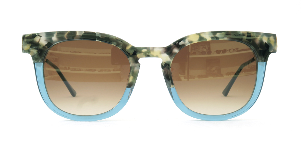 "thierry lasry ""penalty"""