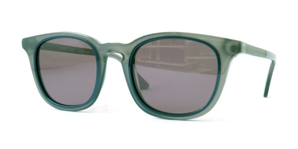 """thierry lasry : ティエリー ラスリー """"soapy"""""""