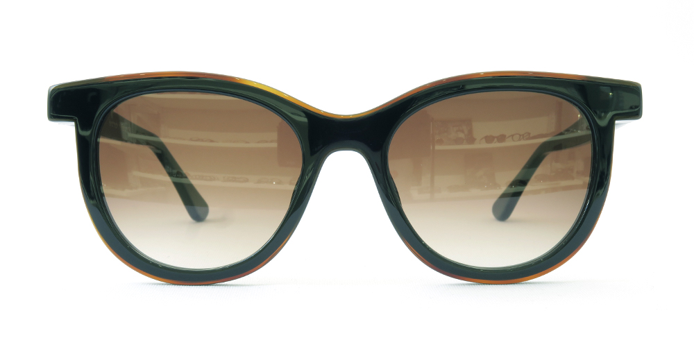 "thierry lasry ""vacancy"""