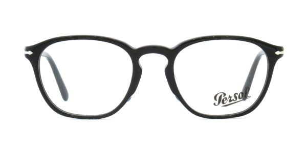 """persol : ペルソール """"3178-v"""""""