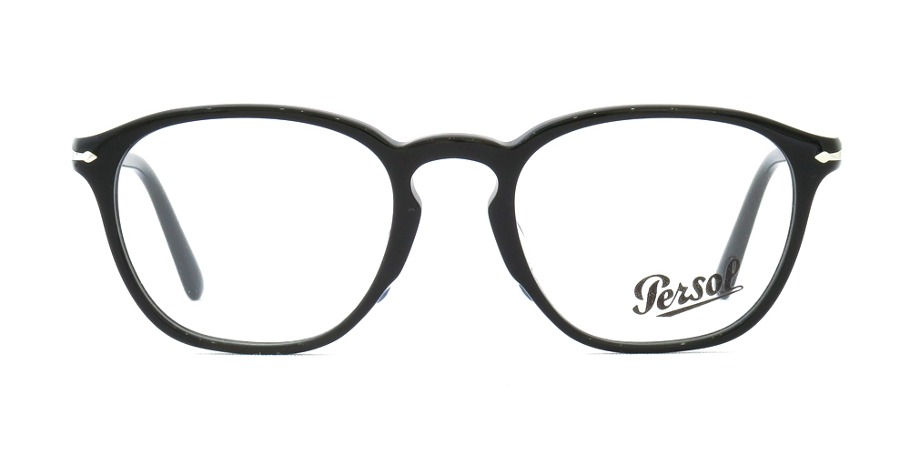 "persol : ペルソール ""3178-v"""