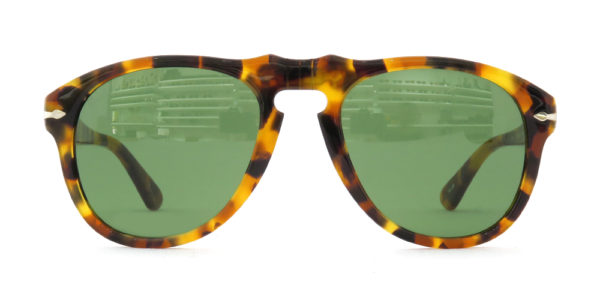 """persol : ペルソール """"649"""""""