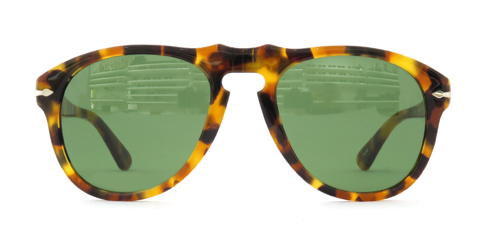 "persol : ペルソール ""649"""
