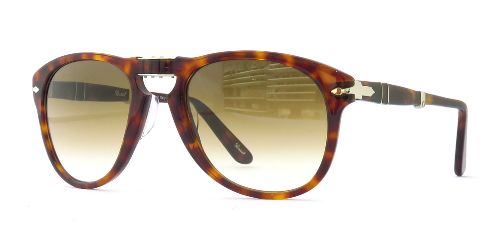"persol ""714(54)"""