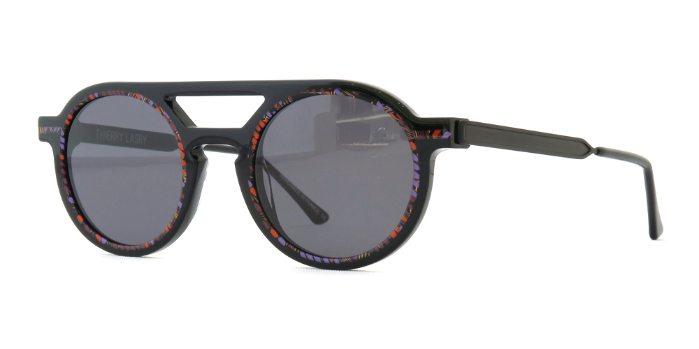 """thierry lasry """"flimsy"""""""